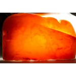 62 g. Vintage 100% natural Baltic amber raw (rough) stone