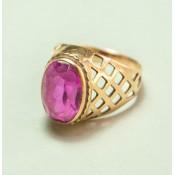 Amber rings (81)